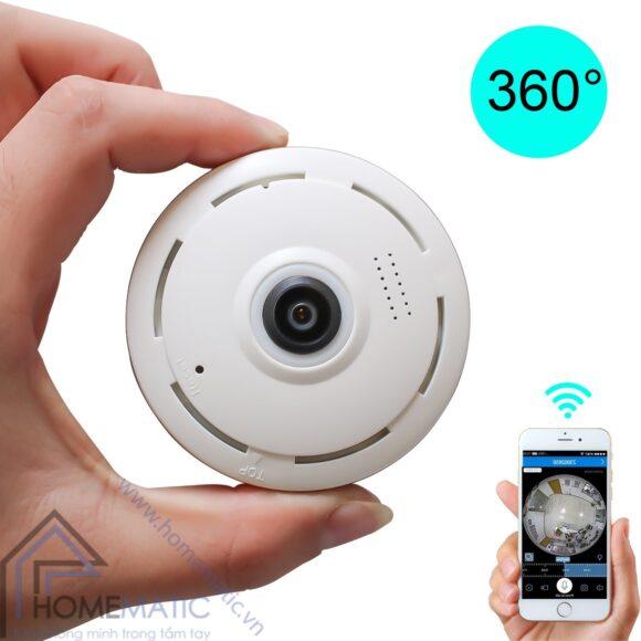 camera EC11-P12 ava