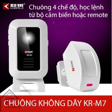 Chuong-khong-day-kr-m7_400x400