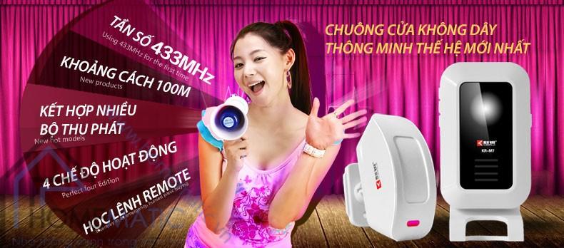 Chuong-khong-day-kr-m7_2