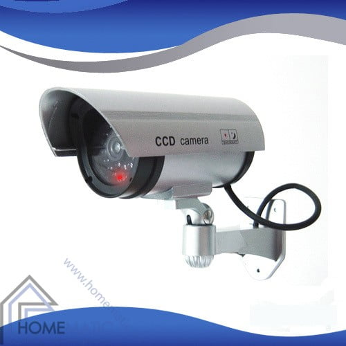 Camera giả chống trộm siêu giống camera thực phiên bản YY-WF-11A