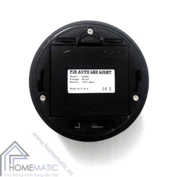 Đèn LED cảm ứng chuyển động đa mục đích L0605