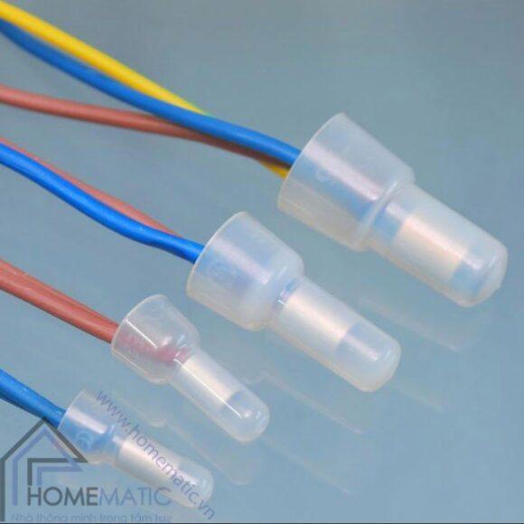 Cút nối dây điện CE