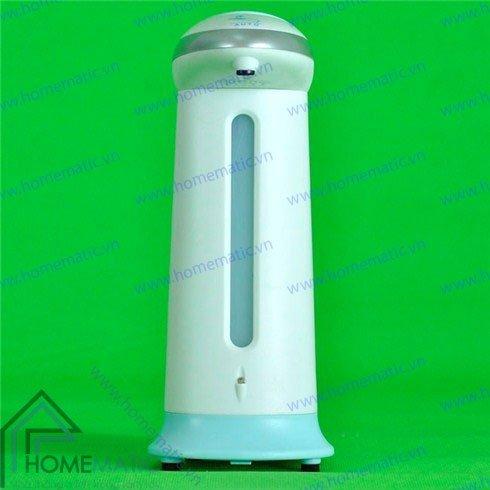 Bình đựng xà phòng cảm ứng tự bơm MG-W-1883503878