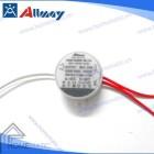 Công tắc cảm biến radar vi sóng và ánh sáng Allmay AM-RS-10Y