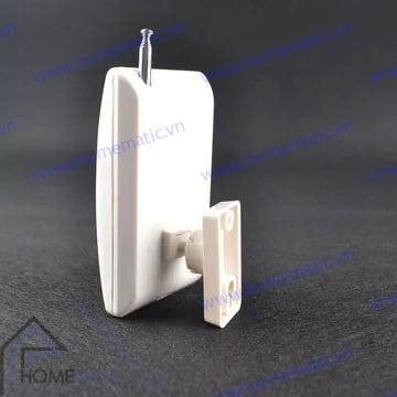 Cảm biến chuyển động hồng ngoại thân nhiệt phát sóng RF PIRDT315
