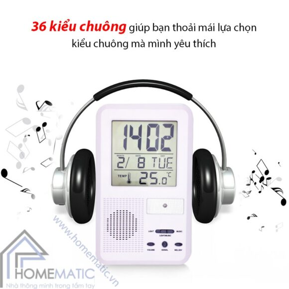 chuong by9200y 36 kieu chuong