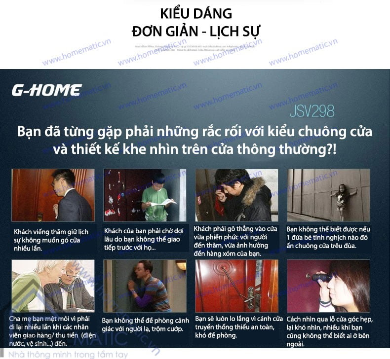 Chuong-co-hinh-G-Home-JSV298-3