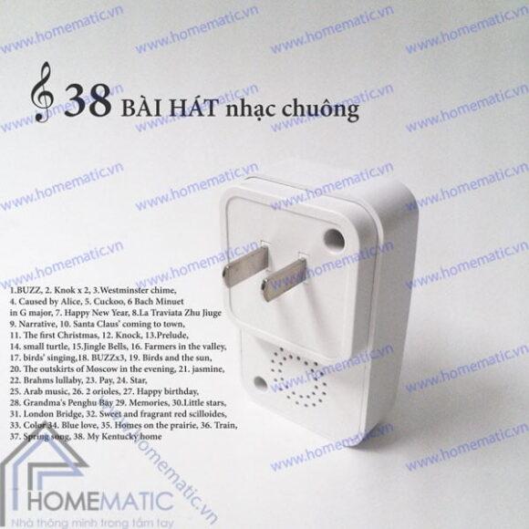 Chuong-khong-day-Augia-11