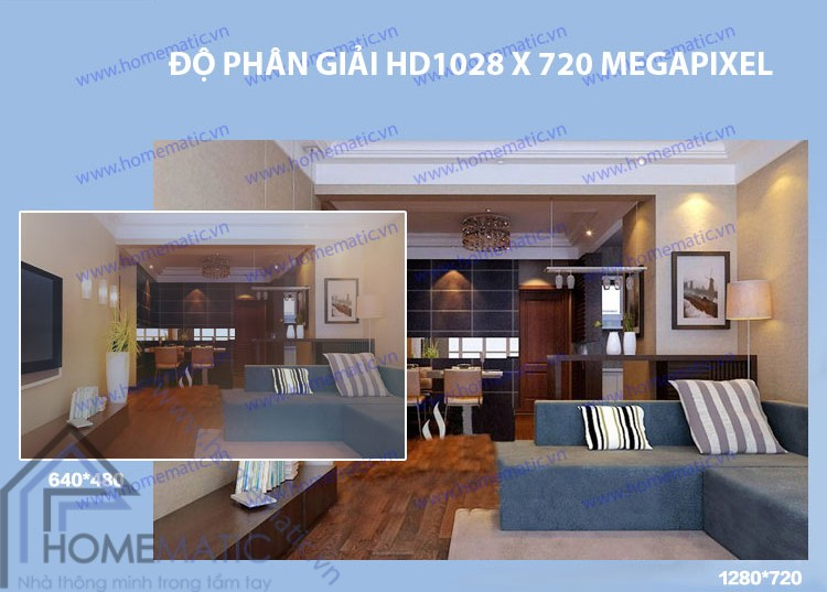 Sản phẩm cần bán: Camera giám sát thông minh Homematic_camera-ip-giam-sat-bao-dong-chong-trom-ipc-w3a3