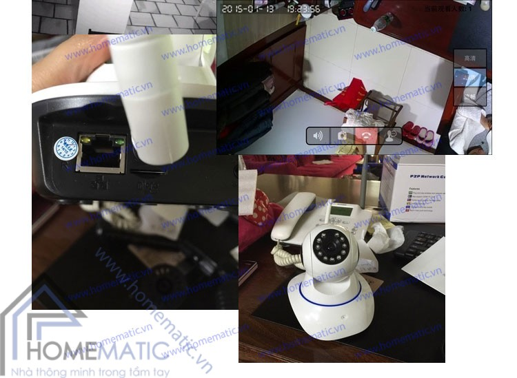 Ip-camera14