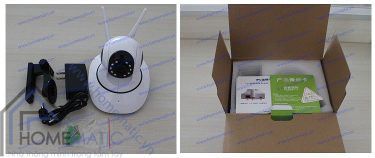 Ip-camera15
