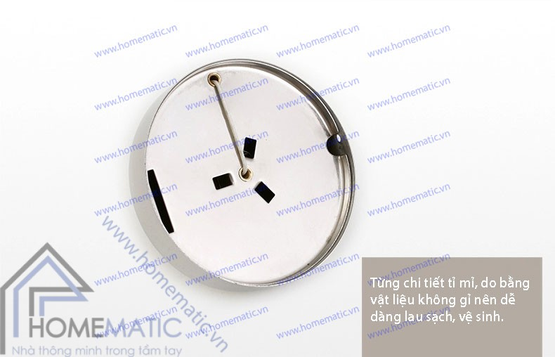 Day-phoi-nha-tam-thong-minh-11