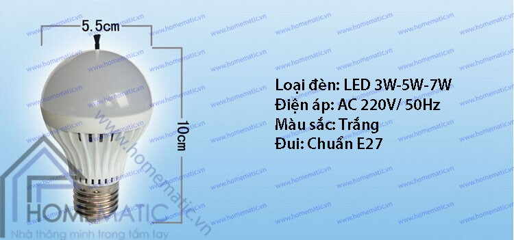 Den-LED-hut-khoi-1