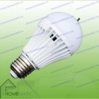 Den-LED-hut-khoi-13