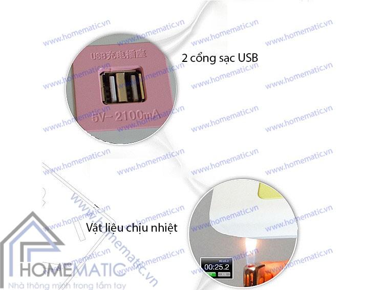 O-cam-hong-ngoại-USB-Boyin-B-T59-4