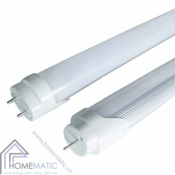 Đèn tuýp LED ABDT8-1.2