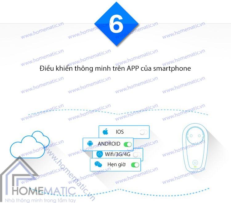 O-cam-wifi-Boenz-11jpg