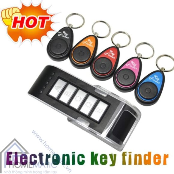 super key finder