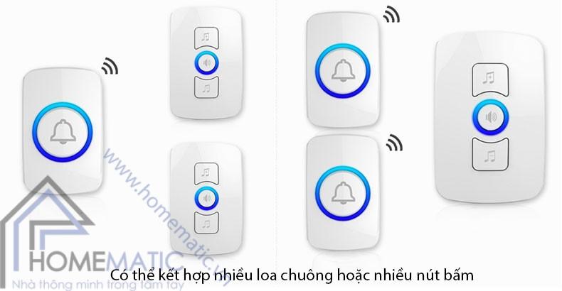 kha-nang-hoc-lenh