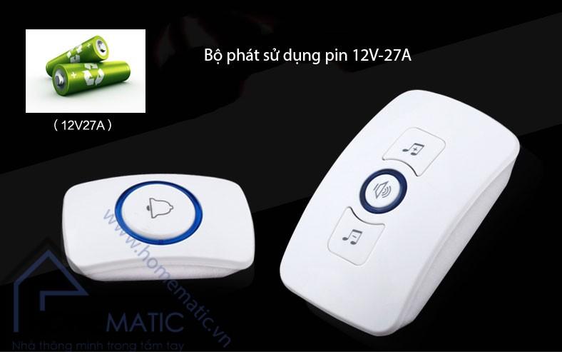 pin-bo-phat