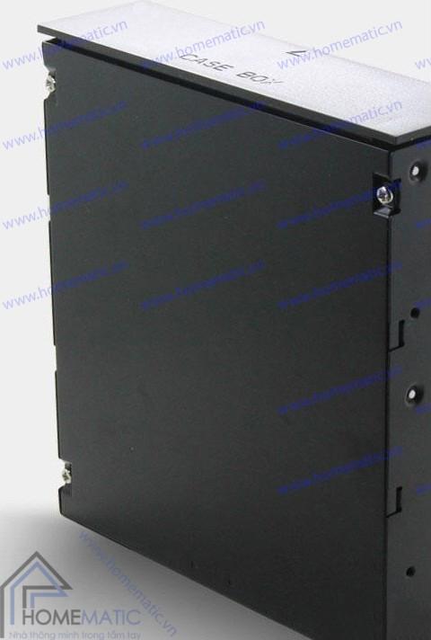 case-box-a