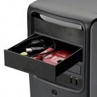 Hộp lưu trữ lắp máy tính case box