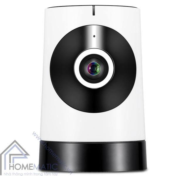 Sản phẩm cần bán: Camera giám sát thông minh Homematic.vn_camera-q180