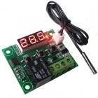 Công tắc cảm biến nhiệt độ XH-W1209