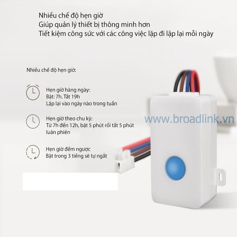 hop cong tac broadlink SC1pro 6