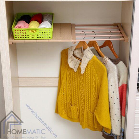 mlm021 tủ quần áo