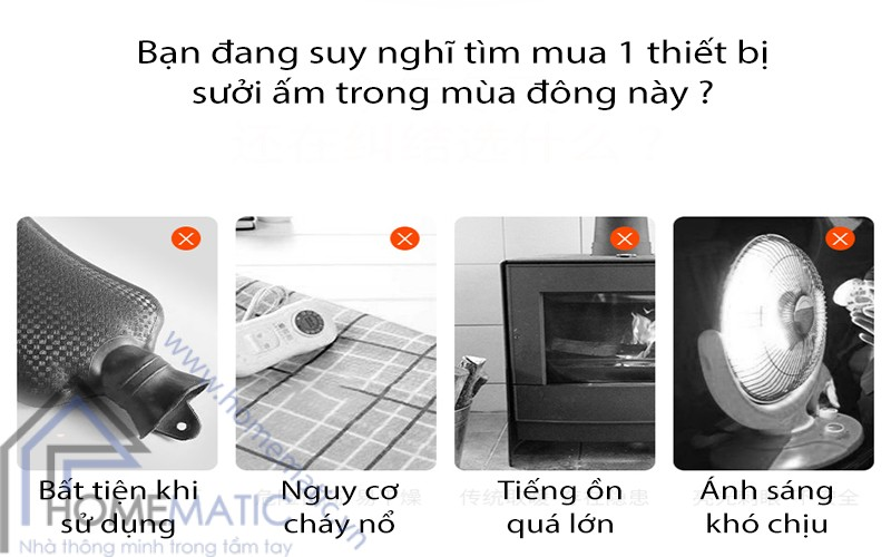 may suoi konka bat tien suoi am truyen thong