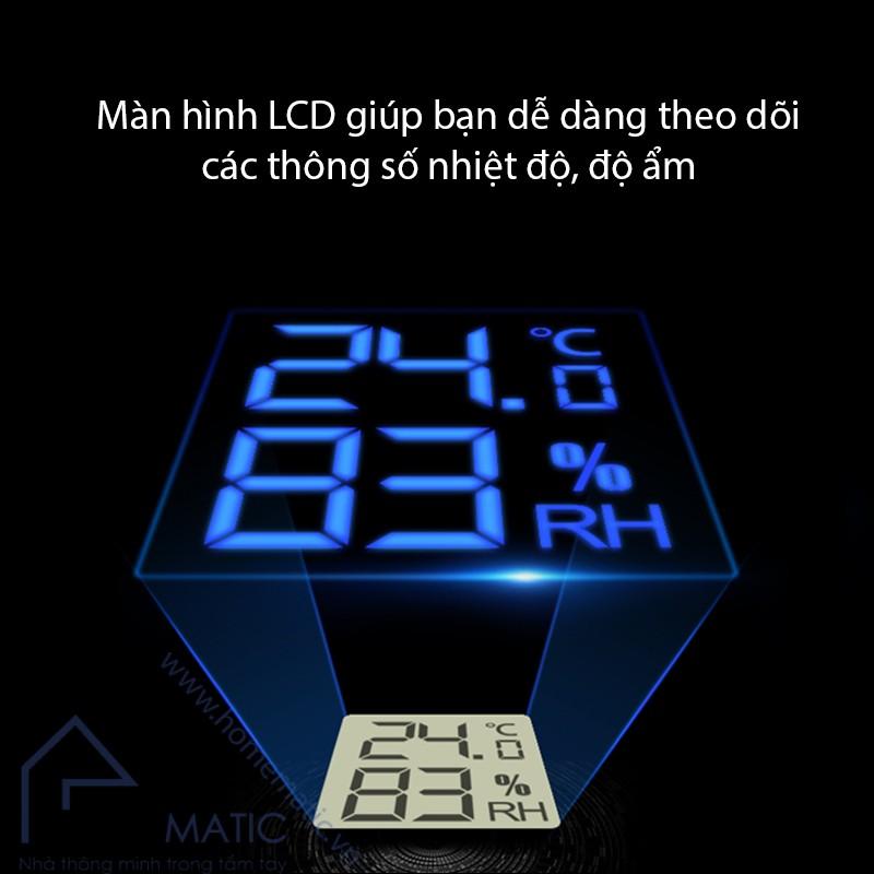 may suoi todo 1712 man hinh LCD