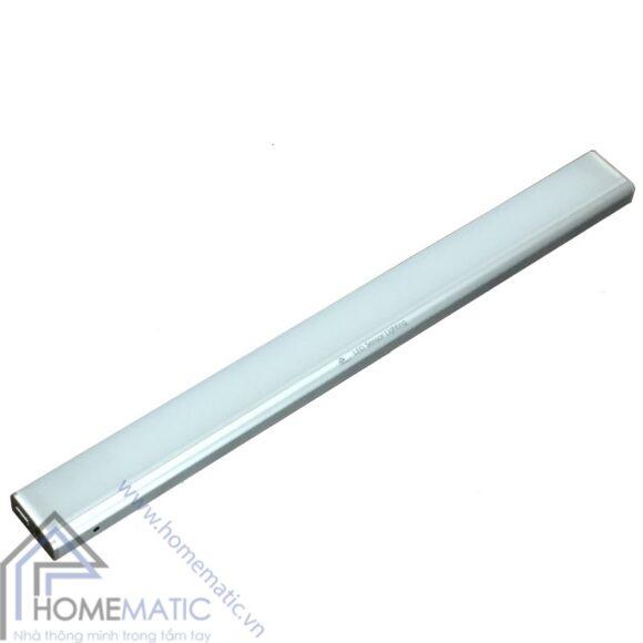 27 LED HMAL27