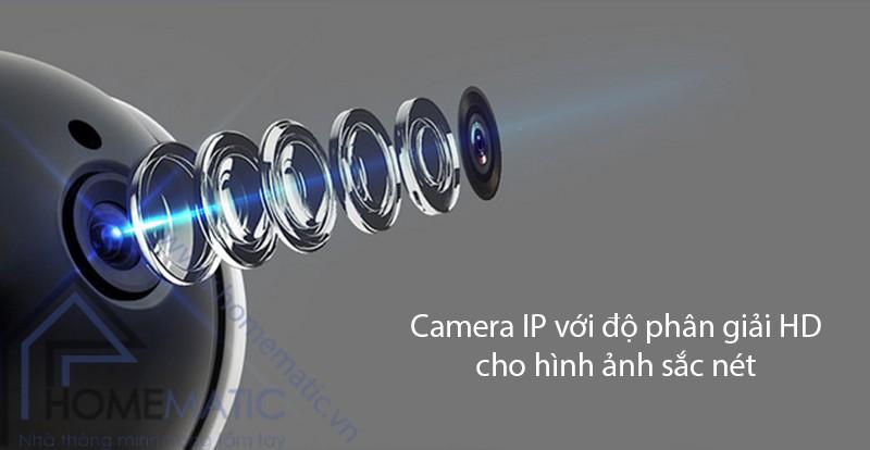 Sản phẩm cần bán: Camera giám sát thông minh Homematic.vn_camera-ip-ninh-thong-minh-geeklink-gc-32