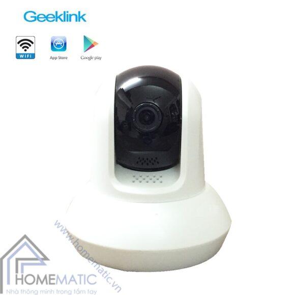 camera Geeklink GS 3 - avatar