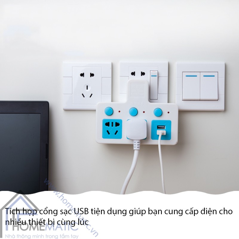 TF133U cong usb