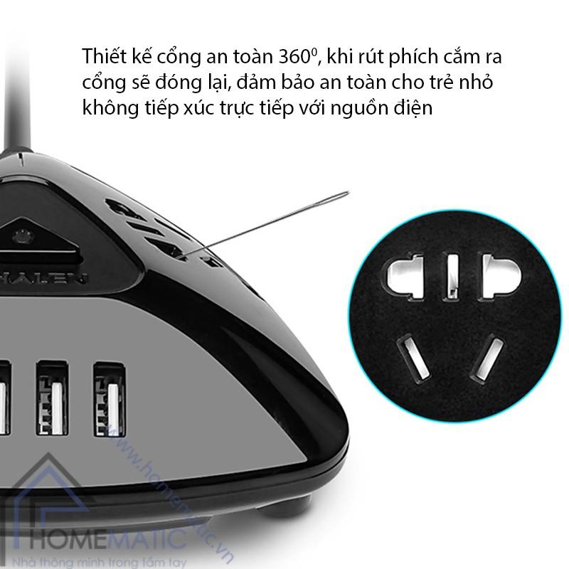 W8054 cong an toan 360