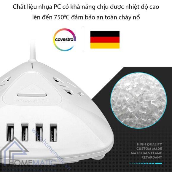 W8054 nhua PC