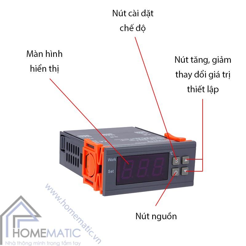 MH1210W chi tiet san pham