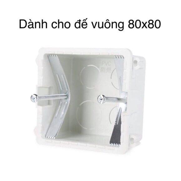 CNBV3-2