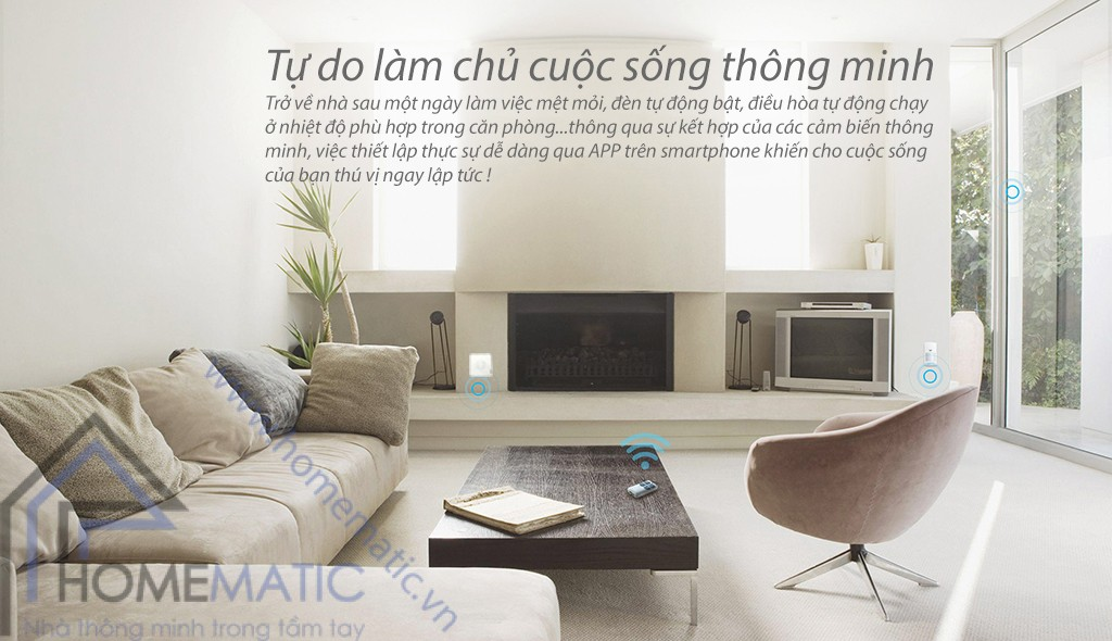 s2ckit tu do lam chu cuoc song