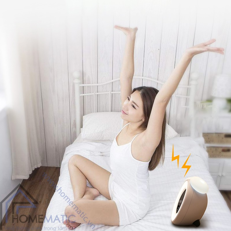 dong ho yd208 thuc te