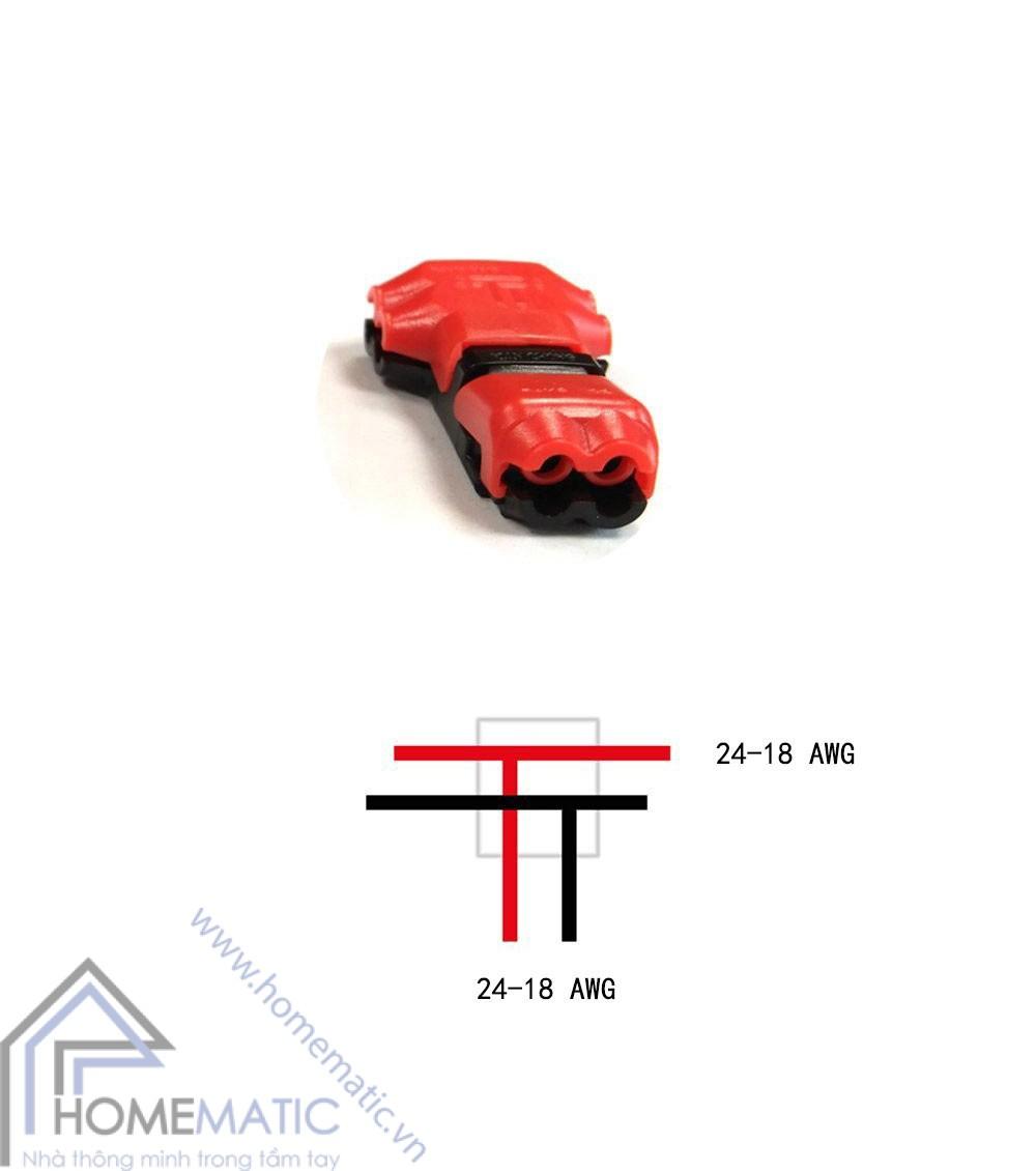 TL-10 5