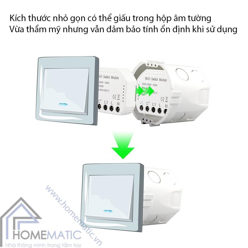 cong tac QS-WIFI-S03 giau hop am tuong