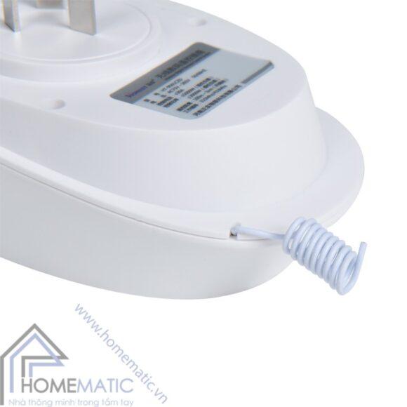 HT9501 anten