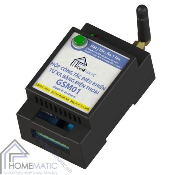GSM01 hinh 3d