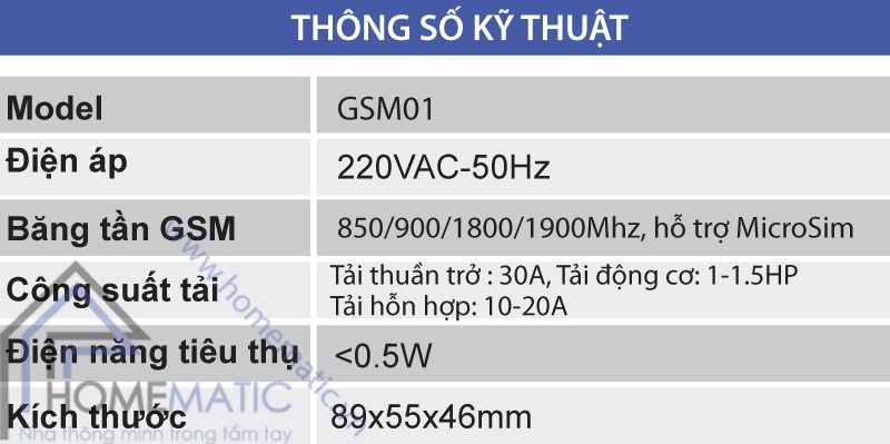 GSM01-thong-so-ky-thuat