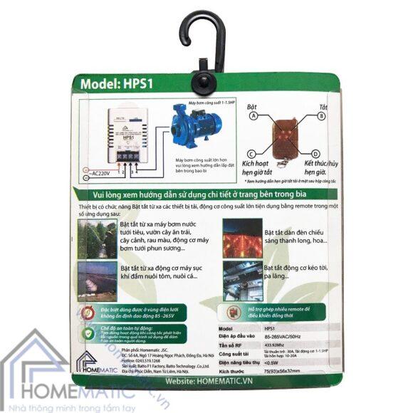 HPS1-bao-bi-mat-sau