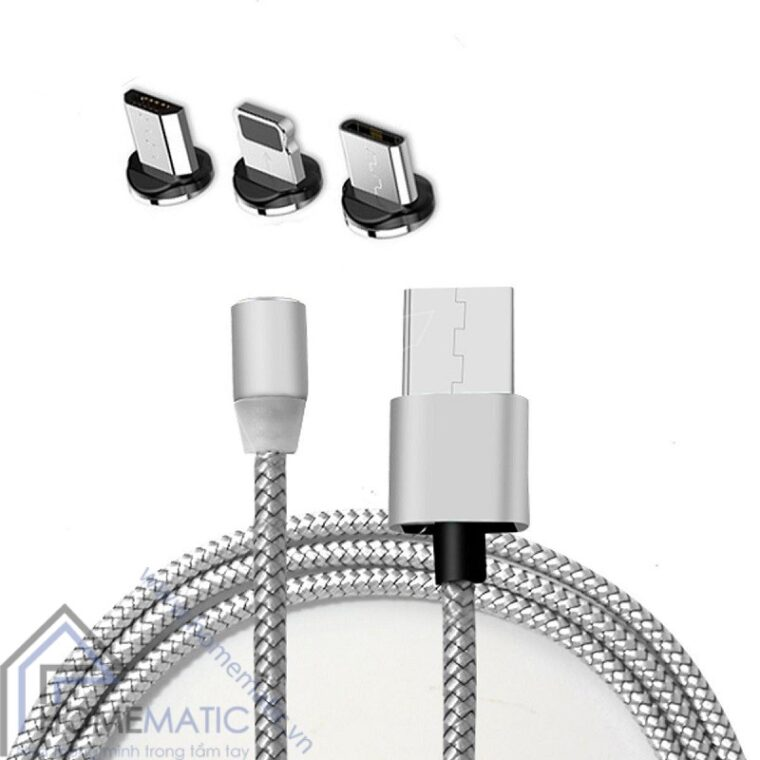 XCABLE31-ava