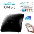 Broadlink-RM4-Pro-ava